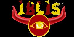 IBLIS Revista online Logo