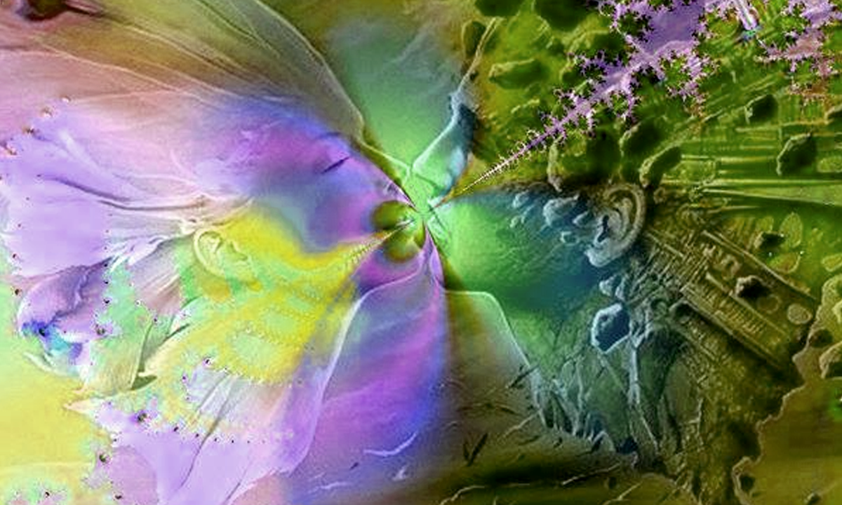 Relaciones energéticas, almas gemelas y como reconocer tu relación. relación karmica