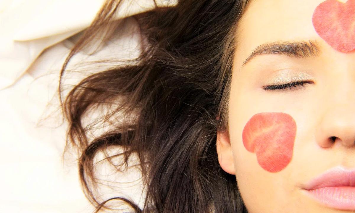 exfoliación corporal y de rostro