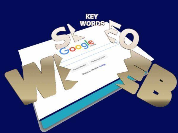 Mejores planificadores de keywords