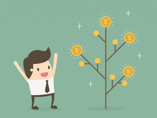 venta exitosa emociona al cliente