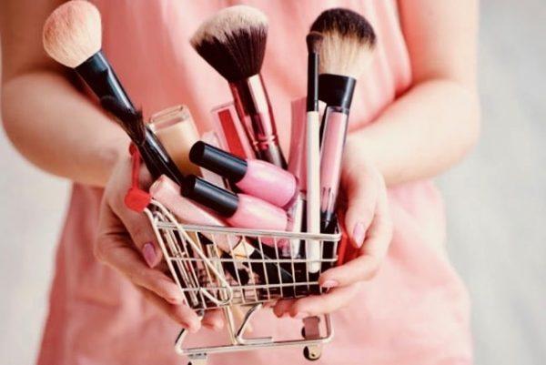 vender cosmeticos