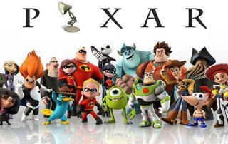 Cursos gratis de animación portada