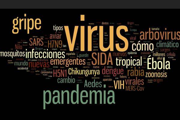 El coronavirus del siglo XXI