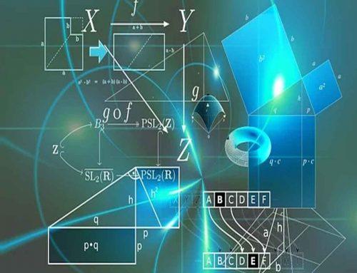 Gánate un millón de dólares, si te gustan las matemáticas resolviendo estos problemas