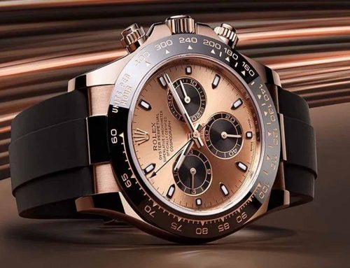 Relojes de lujo grandes complicaciones El arte de la ingeniería suiza