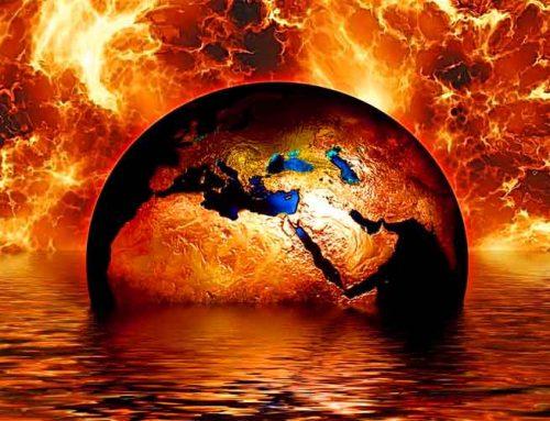 El apocalipsis azteca, el fin del mundo según las culturas antiguas