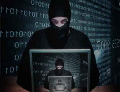Somos espiados en internet, la privacidad en línea no existe