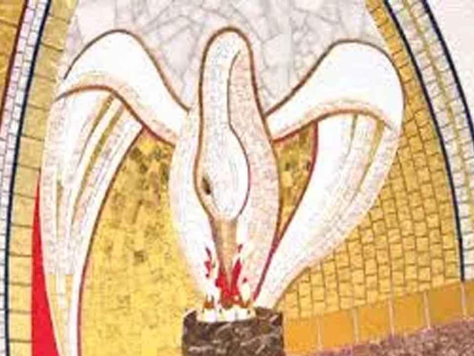 Los 33 grados de la masonería