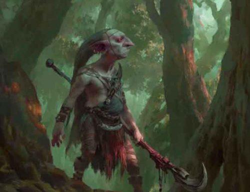 Criaturas de la mitología Mexicana. Una mitología más colorida.