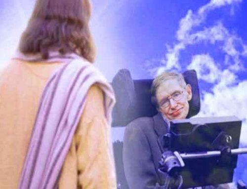 Dios contra la ciencia, un debate con los ateos que nadie ganara.