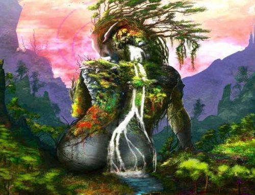 El origen de la vida en la tierra teorías extraordinarias de la vida