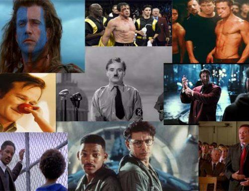 los mejores discursos del cine top 7